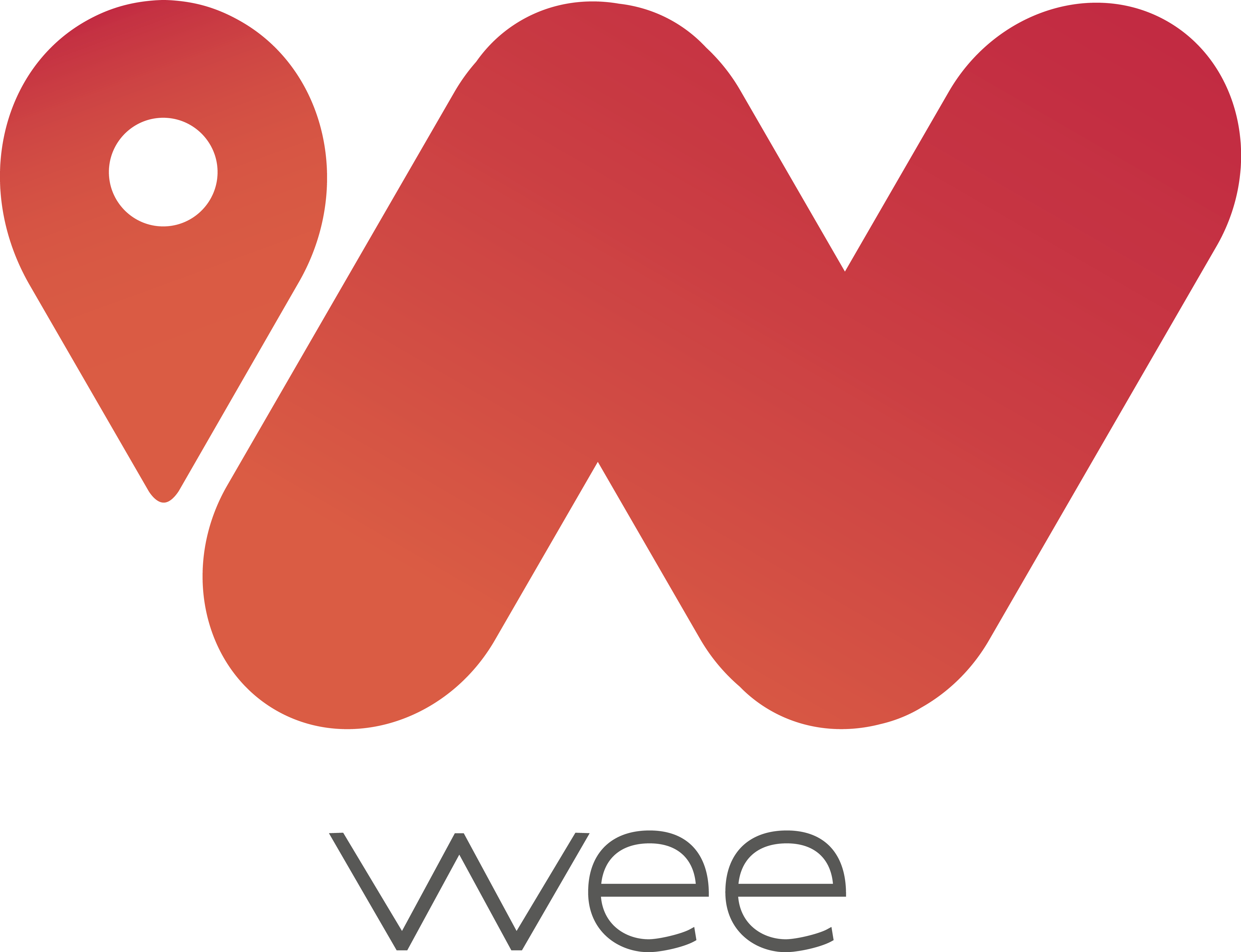 1476691827_58048773f40a3_wee_logo.png